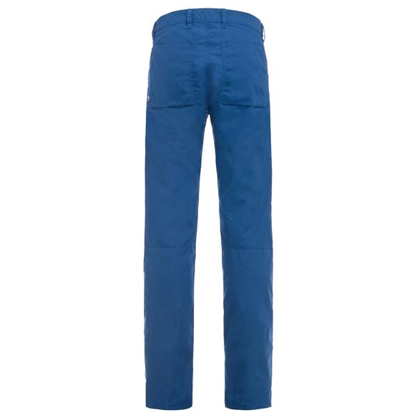 fj llr ven greenland jeans long bei globetrotter ausr stung. Black Bedroom Furniture Sets. Home Design Ideas