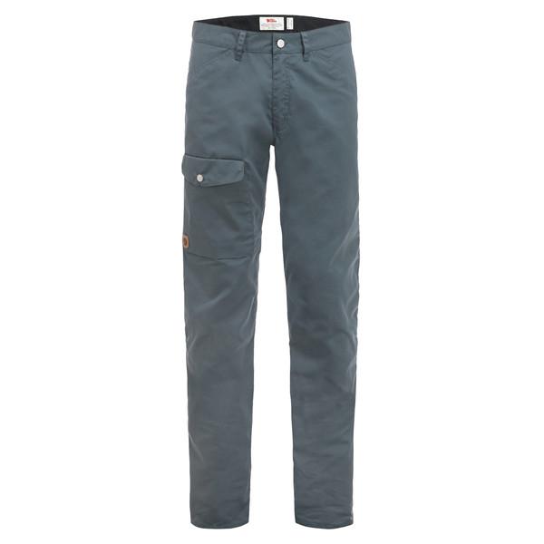 Fjällräven Greenland Jeans Männer - Jeans