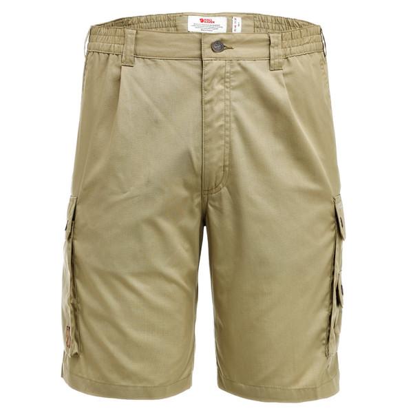 Fjällräven Sambava Shade Shorts Männer - Trekkinghose