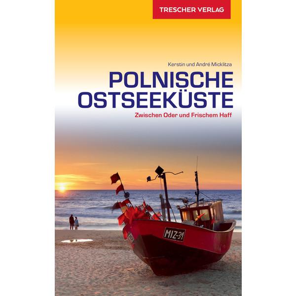 Trescher Polnische Ostseeküste