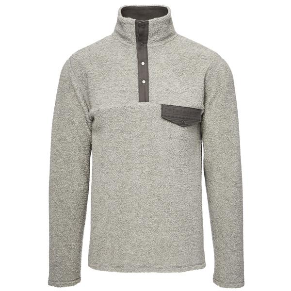 VARG Krago Wool Jersey Männer - Wollpullover