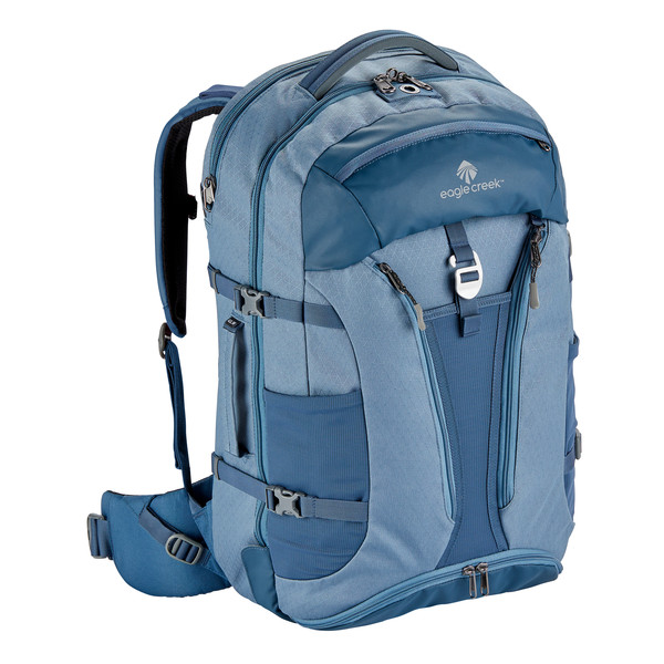 Eagle Creek Global Companion 40L Frauen - Kofferrucksack