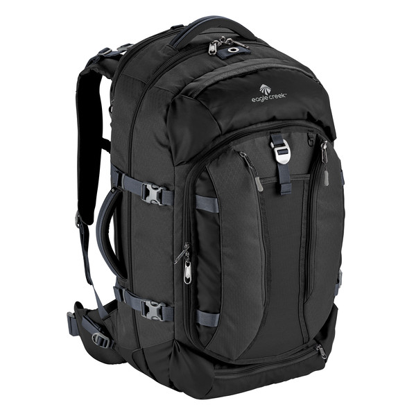 Eagle Creek Global Companion 65L - Kofferrucksack