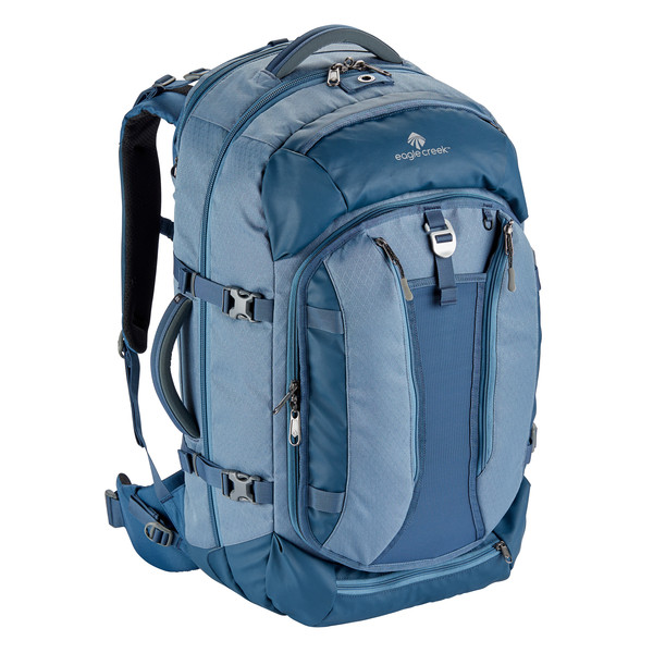 Eagle Creek GLOBAL COMPANION 65L Unisex - Kofferrucksack