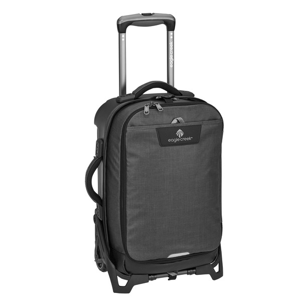 Eagle Creek Morphus International Carry -On - Rollkoffer