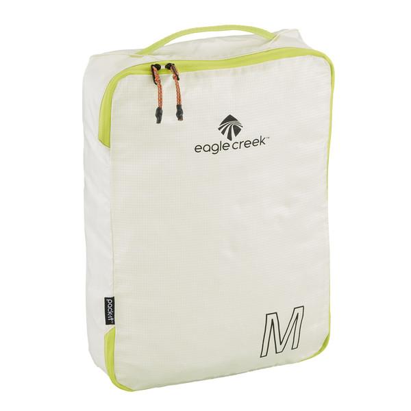Eagle Creek PACK-IT SPECTER TEC STRUCTURED CUBE M - Packbeutel
