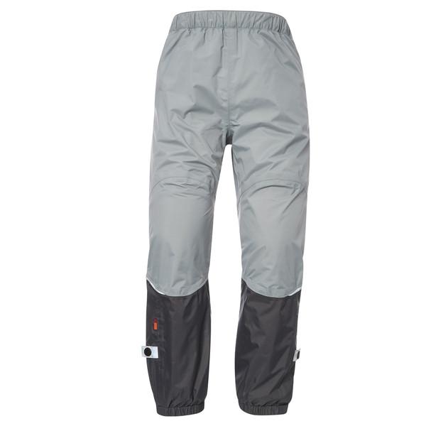 Vaude Grody Pants III Kinder - Regenhose