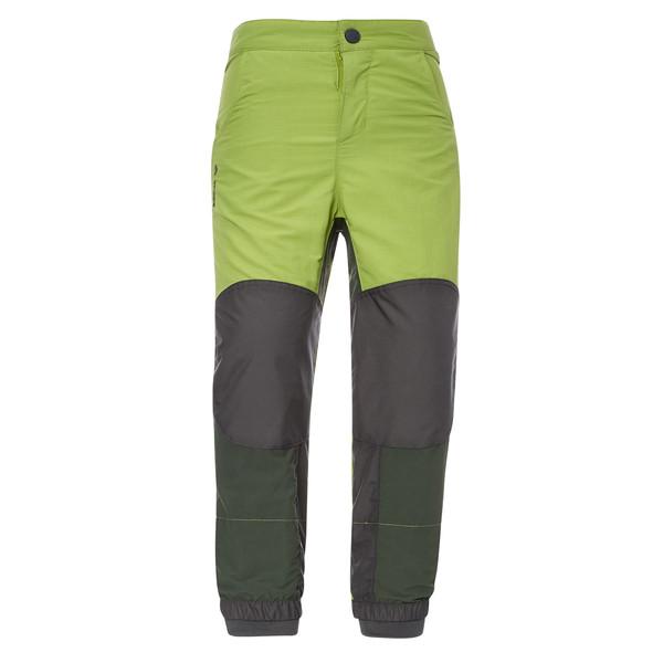 Vaude CAPREA PANTS III Kinder - Trekkinghose