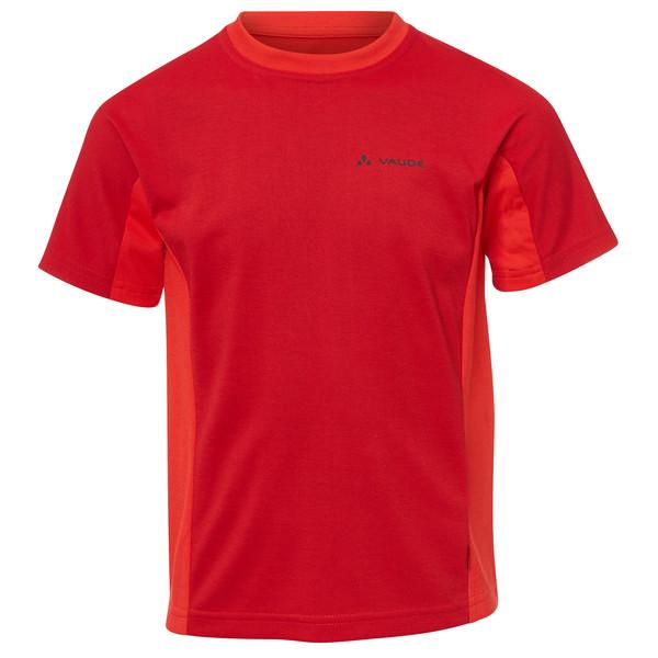 Vaude Fulmar Shirt Kinder - Funktionsshirt