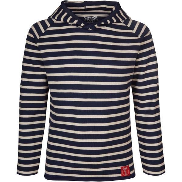 Elkline CREW Kinder - Langarmshirt
