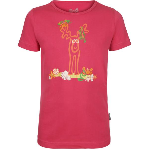Elkline LANDGANG Kinder - T-Shirt