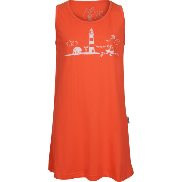 Elkline Küstennebel Kinder - Kleid