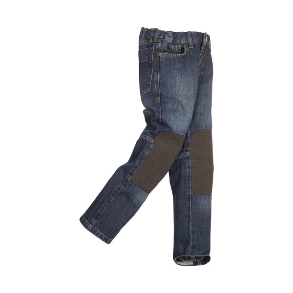 Elkline High Noon Kinder - Jeans
