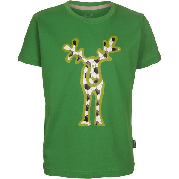 Elkline Vollekanne Kinder - T-Shirt