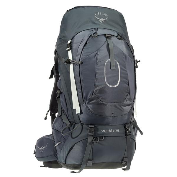 Osprey XENITH 75 Männer - Trekkingrucksack