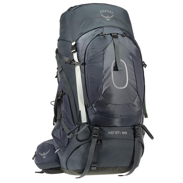 Osprey XENITH 88 Männer - Trekkingrucksack