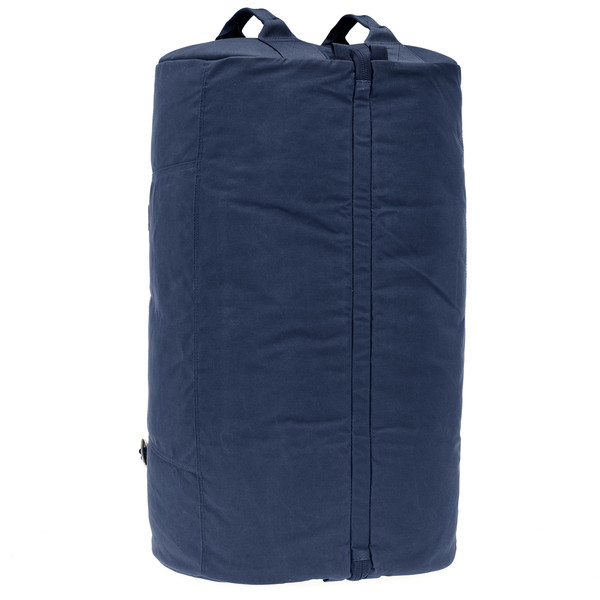 Fjällräven Splitpack Extra Large Unisex - Reisetasche