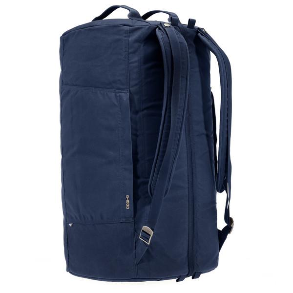 Fjällräven Splitpack Extra Large - Reisetasche