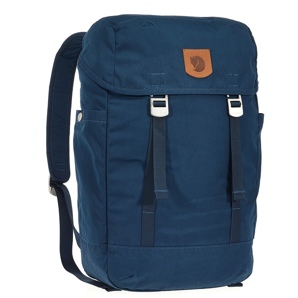 best sell new york thoughts on Fjällräven GREENLAND TOP Tagesrucksack
