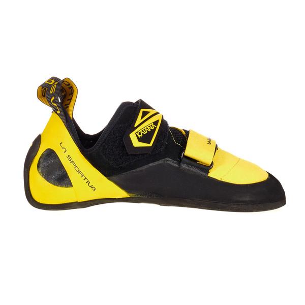 La Sportiva Katana Unisex - Kletterschuhe