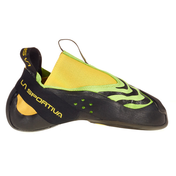 La Sportiva Speedster Unisex - Kletterschuhe