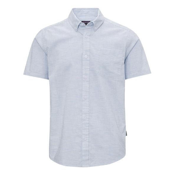 Patagonia M' S LW BLUFFSIDE SHIRT Männer - Outdoor Hemd