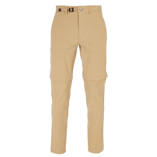 Patagonia Stonycroft Convertible Pants Männer - Trekkinghose