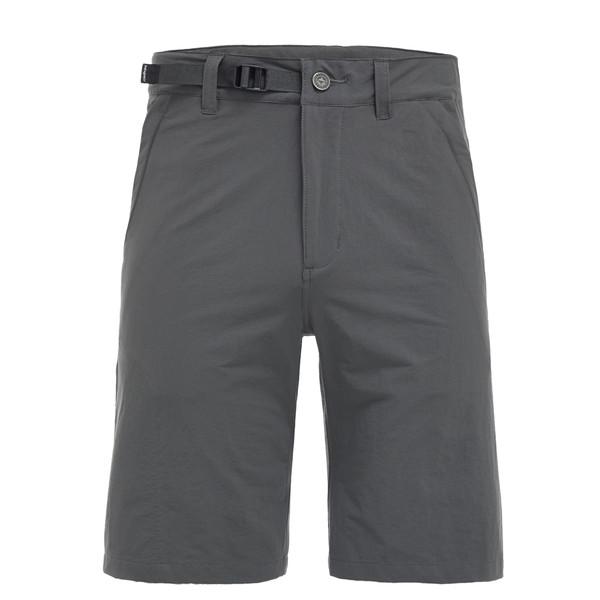 Patagonia Stonycroft Shorts - 10 in. Männer - Trekkinghose