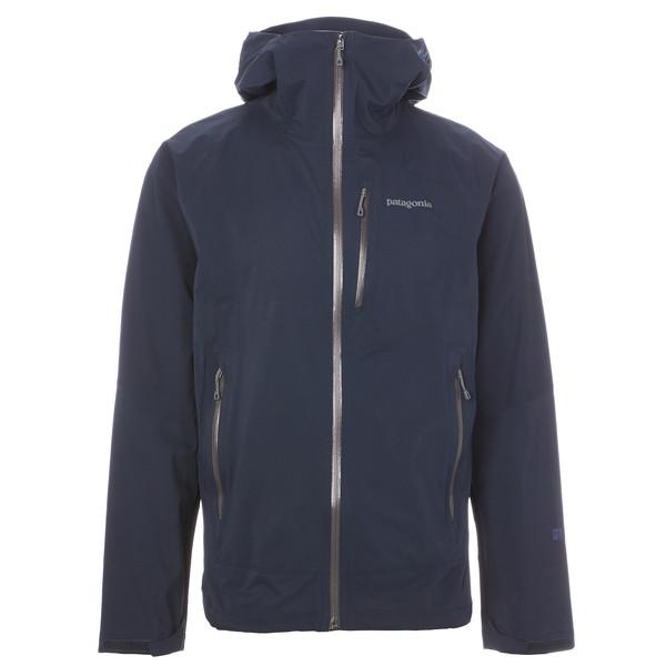 Patagonia Stretch Rainshadow Jkt Männer - Regenjacke