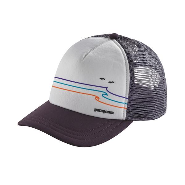Patagonia Tide Ride Interstate Hat Frauen - Mütze