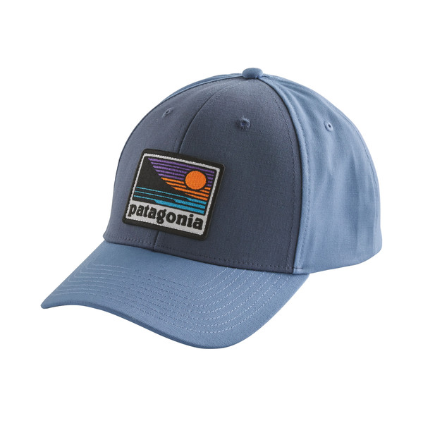 Patagonia Up & Out Roger That Hat Unisex - Mütze