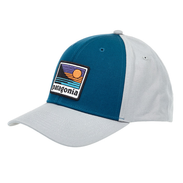 Patagonia UP &  OUT ROGER THAT HAT - Mütze