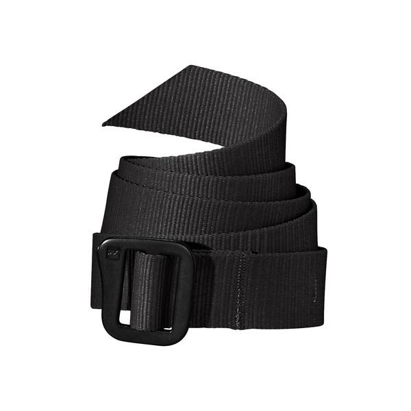 Patagonia FRICTION BELT Unisex - Gürtel