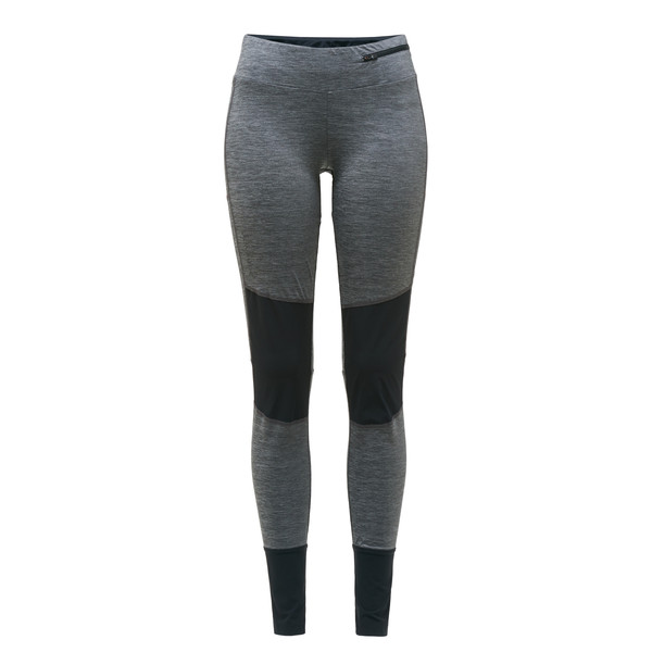 Vaude SCOPI TIGHTS Frauen - Leggings