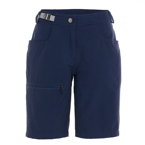 Vaude Tekoa Shorts Frauen - Shorts