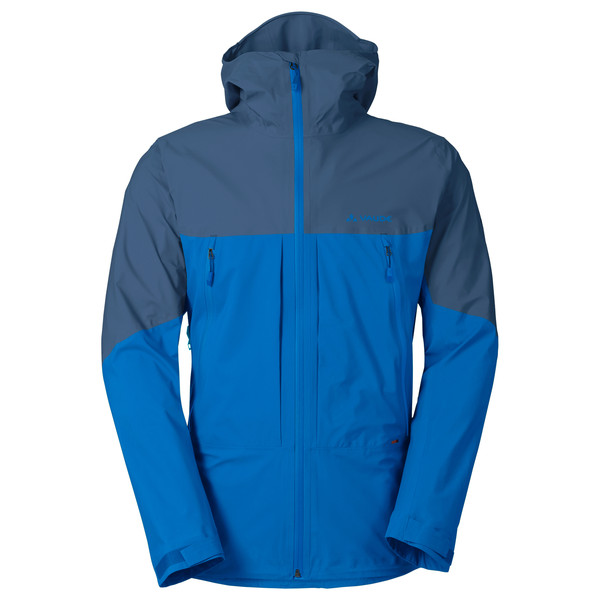 Vaude Croz 3L Jacket II Männer - Regenjacke