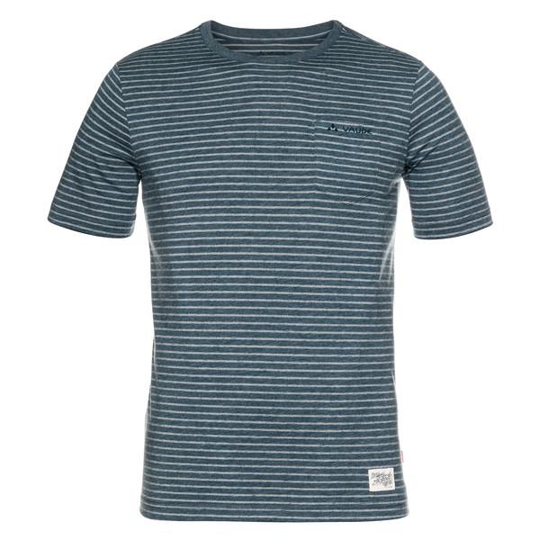 Vaude Arendal Shirt II Männer - T-Shirt