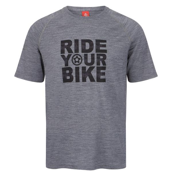 Löffler T-Shirt Urban Männer - T-Shirt