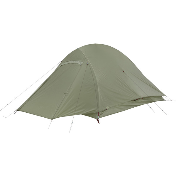 Big Agnes FLY CREEK HV UL2 - Kuppelzelt