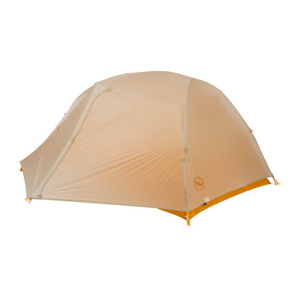 Big Agnes Tiger Wall UL 3 - Kuppelzelt