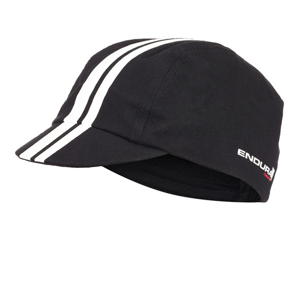 Endura FS260 - Pro Cap Unisex - Mütze