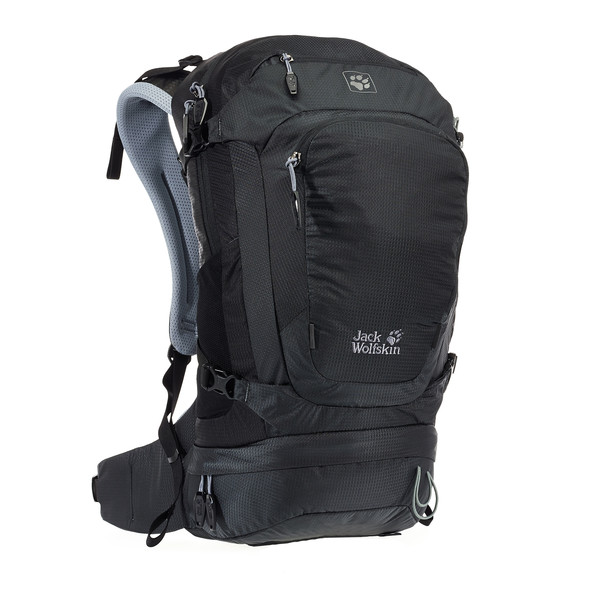 Jack Wolfskin SATELLITE 24 PACK - Tourenrucksack