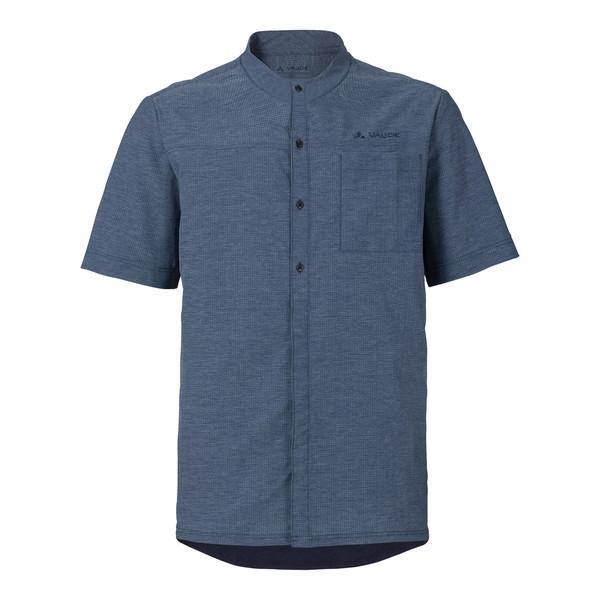 Vaude Men'S Turifo Shirt Männer - Outdoor Hemd