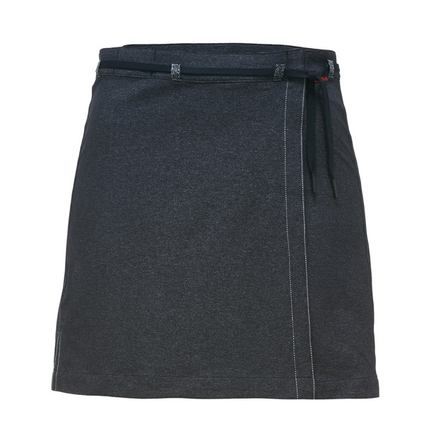 Vaude WOMEN' S TREMALZO SKIRT II Frauen - Rock