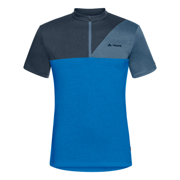 Vaude Men'S Tremalzo Shirt Männer - Fahrradtrikot