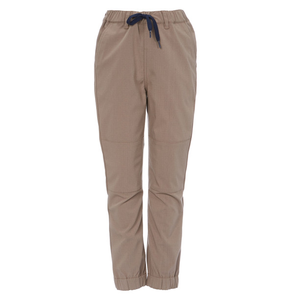 FRILUFTS SKAGI PANTS Kinder