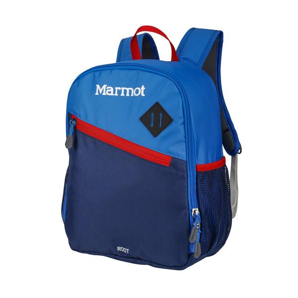 Marmot KID' S ROOT Kinder - Kinderrucksack