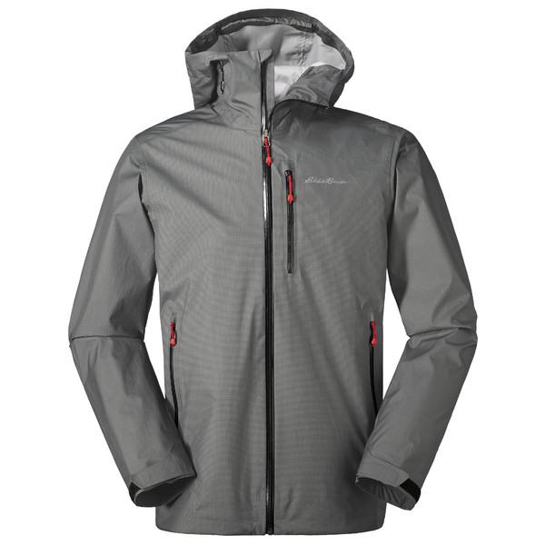 Eddie Bauer BC Alpine Lite Jacke Männer - Regenjacke