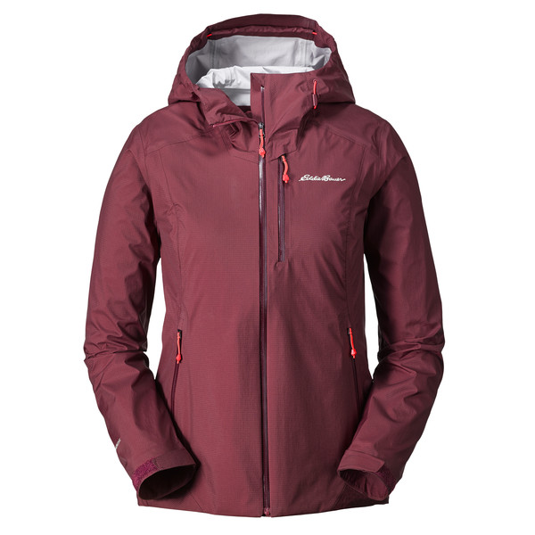Bc Alpine Lite Jacke