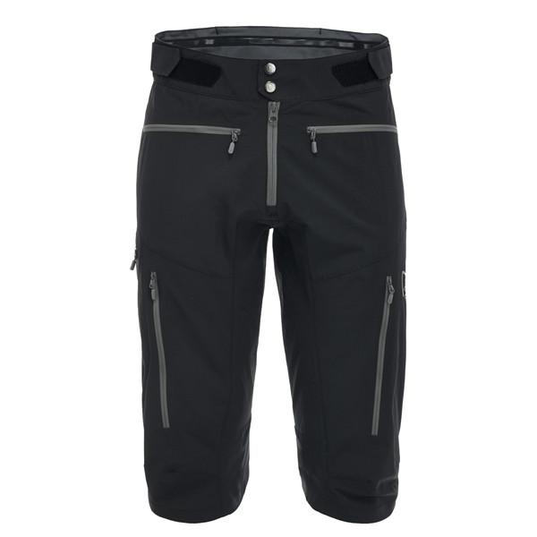 Norröna Fjørå Flex1 Shorts Männer - Radshorts